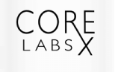 Core Labs